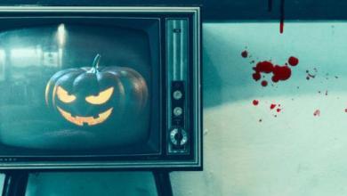 Photo of 15 émissions de télévision effrayantes à regarder à la veille d'Halloween