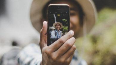 Photo of 8 conseils fondamentaux de selfie pour prendre de meilleures photos de vous-même