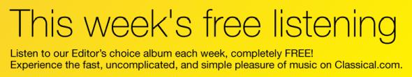 kostenlose Sachen online