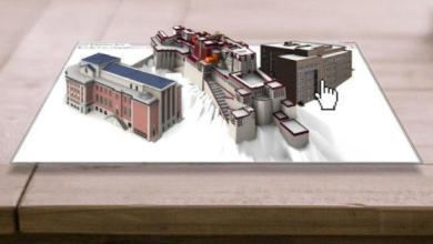 Photo of Les meilleurs jeux de construction de ville en ligne gratuits comme SimCity