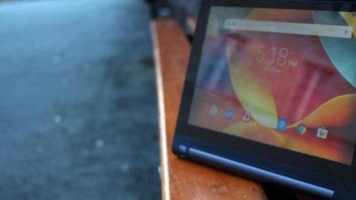 Photo of Lenovo Yoga Tab 3 Review (Avis de produit)