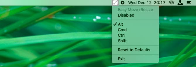 easy-resize-menu-on-mac