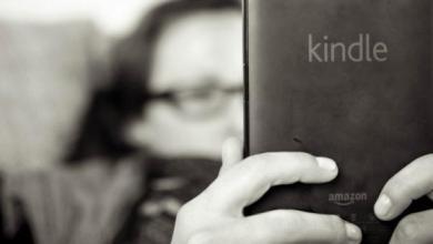 Photo of Comment utiliser l'application Kindle pour lire des articles hors ligne