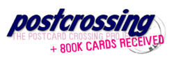 PostCrossing.jpg