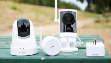 Photo of D-Link Connected Home Set Review (Avis Produit)