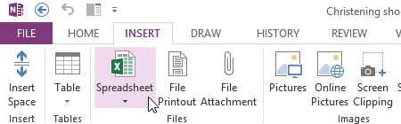 guide non officiel de Microsoft Office 2013