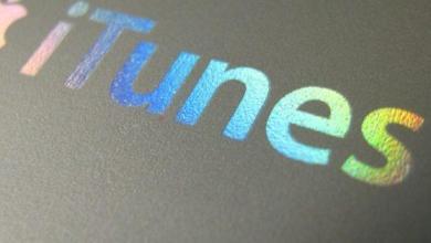 Photo of Vous avez maintenant plus de temps pour regarder vos locations de films iTunes