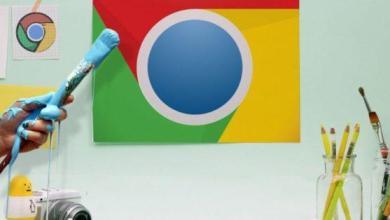 Photo of Personnalisez Chrome avec 10 extensions de navigateur uniques