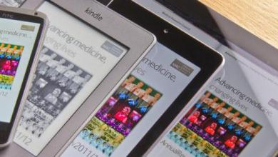 Photo of Les 3 meilleures tablettes pour les seniors