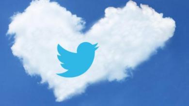 Photo of Comment trouver les articles les plus populaires dans votre Twitterverse
