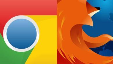 Photo of Comment enregistrer des onglets pour les lire plus tard dans Chrome et Firefox (sans utiliser Pocket)