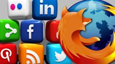 Photo of 3 conseils pour maximiser les nouveaux conteneurs multi-comptes de Firefox