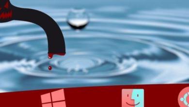 Photo of 3 vrais risques lors du téléchargement de systèmes d'exploitation qui ont fui