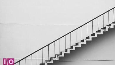 Photo of 5 conseils pour fixer des objectifs réalistes