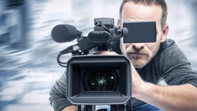 Photo of 5 endroits les plus rentables pour vendre vos vidéos en ligne