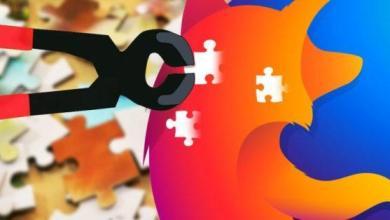 Photo of 5 extensions Firefox populaires que vous devez supprimer dès maintenant