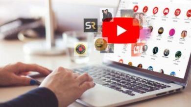 Photo of 5 façons de découvrir de nouvelles chaînes YouTube ou des utilisateurs que vous pourriez aimer