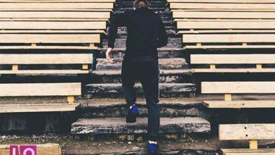 Photo of 5 façons de rendre votre entreprise meilleure que la concurrence