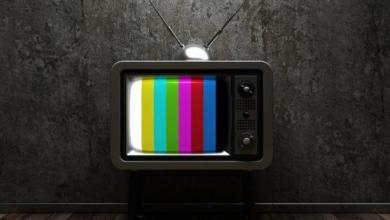 Photo of 5 séries Web originales qui devraient être totalement à la télévision