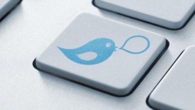 Photo of 6 outils qui vous permettent d'écrire des tweets Twitter plus longs