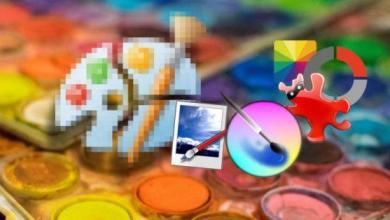 Photo of 7 alternatives gratuites à Microsoft Paint