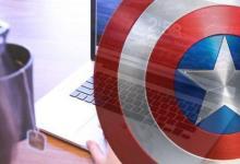 Photo of 7 conseils de sécurité que vous pouvez apprendre des Avengers
