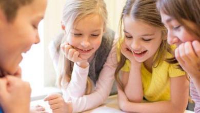 Photo of Ce jeu génial de Google apprend à vos enfants à rester en sécurité en ligne