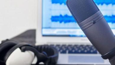 Photo of Ces 10 conseils vous aideront à obtenir plus d'abonnés aux podcasts rapidement