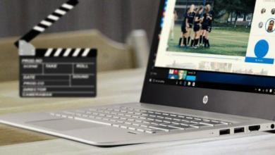 Photo of Comment «Choisir une étoile» de Windows 10 vous aide à créer des vidéos spéciales