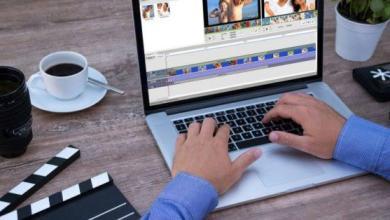 Photo of Comment éditer des vidéos comme un pro avec VideoPad Video Editor