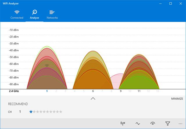 wifi-analyzer-übersicht-details