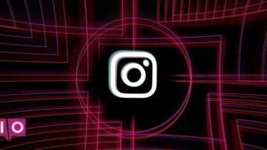 Photo of Comment changer votre nom d'utilisateur Instagram