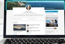Photo of Comment choisir la photo d'arrière-plan parfaite de LinkedIn