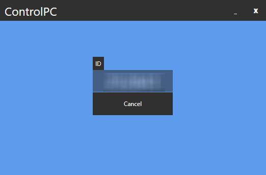 So steuern Sie Netflix, YouTube und VLC auf dem PC mit Ihrem Windows ControlPC-Telefon