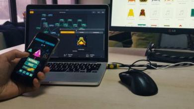 Photo of Comment créer un jeu iPhone lorsque vous ne pouvez pas coder