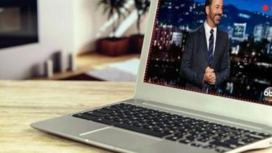 Photo of Comment enregistrer des émissions de télévision sur un PC: 5 méthodes qui fonctionnent