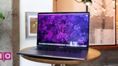 Photo of Comment enregistrer votre écran sur un Mac