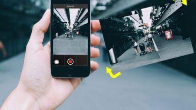 Photo of Comment faire pivoter des vidéos gratuitement sur n'importe quelle plate-forme