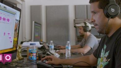 Photo of Comment l'échantillonnage et le streaming changent l'avenir de la musique