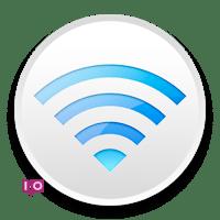 So teilen Sie die Internetverbindung zwischen dem Flughafen Mac und dem PC