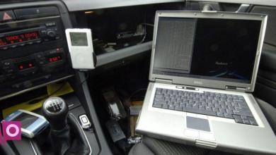 Photo of Comment prolonger la puissance d'un ordinateur portable lors de l'exécution d'une batterie de voiture
