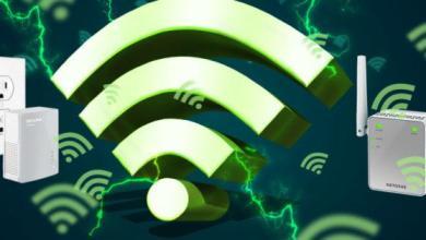 Photo of Extendeurs Wi-Fi vs adaptateurs CPL: comment réparer les mauvais signaux sans fil