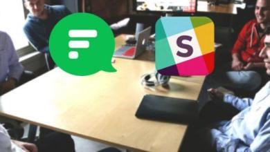 Photo of Flock vs Slack: quel outil de communication d'équipe vous convient le mieux?