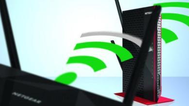 Photo of Fonctionnement des extensions Wi-Fi et 3 meilleures options à acheter