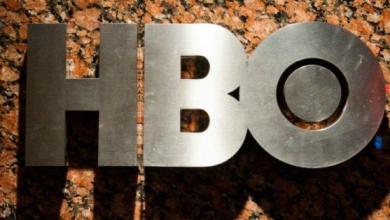 Photo of HBO devrait être lancé en avril et Apple retarde l'iPad Pro jusqu'en septembre [Tech News Digest]