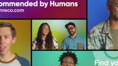 Photo of HBO propose des épisodes gratuits d'émissions recommandées par les humains