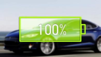 Photo of La nouvelle batterie à semi-conducteurs doublera l'autonomie des voitures électriques