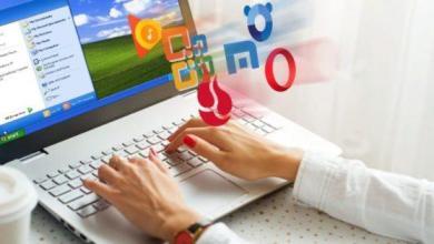 Photo of Le meilleur logiciel Windows XP qui fonctionne toujours