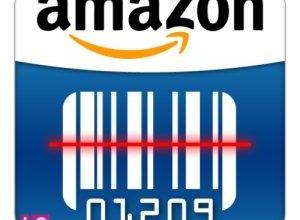 Photo of Moniteur de baisse des prix vous permet de décrocher toute transaction sur Amazon