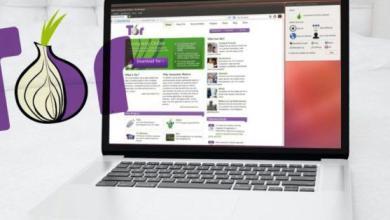 Photo of Navigation vraiment privée: Guide de l'utilisateur non officiel de Tor